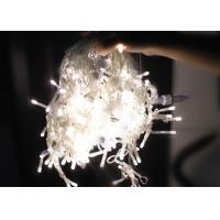 Buy cheap Festival Decorative Indoor String Lights from wholesalers