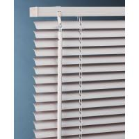 Best Venetian Blinds Metal End Brace VB50LP-08-03 wholesale