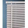 Buy cheap Venetian Blinds Metal End Brace VB50LP-08-03 from wholesalers