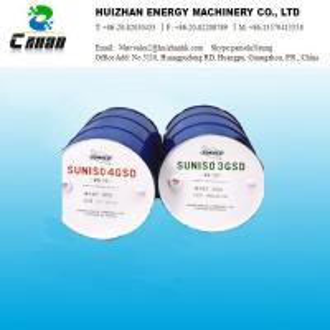 Best SUNISO Refrigerant OIL / refrigeration compressor oil SL-22S SL-32S SL-68S wholesale