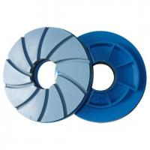 Best Diamond Abrasive Wheel with Snail Lock wholesale