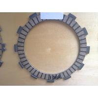 Best Motorcycle clutch/Motorcycle clutch metal plate/Motorcycle clutch friction plate wholesale