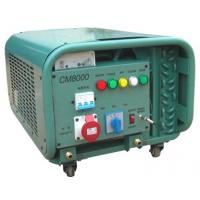 Best CM8000 Refrigerant gas Recovery Charging machine wholesale