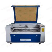 Best Wood laser engraving and cutting DT-9060 80W CO2 laser engraving and cutting machine wholesale