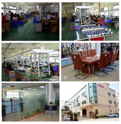 Shenzhen Dioran Industry Co., Ltd.