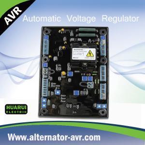 Best Stamford MX321 AVR Automatic Voltage Regulator for Brushless Generator wholesale