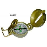 Best Travel Compass (C4506) wholesale