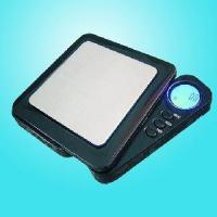 China Pocket Scale ( LC GS ) on sale