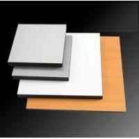 Best Waterproof Hpl Laminate wholesale