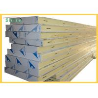 China Sandwich Panel Protective Film Adhesive Stretch Wrap Plastic Panel Protective Film on sale
