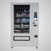 Best vending machine for sale/ vending machine made in china wholesale