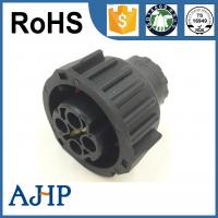 Best 4 way connector plug  1-1813099-1 wholesale