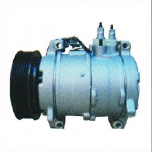 Best ALA 20215 HONDA AC COMPRESSOR Odyssey 3.0L RB1 AC COMPRESSOR 10S17C AC COMPRESSOR 38810-RFE-003,447180-8030 A/C Compress wholesale