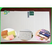Best One Side Coated Glossy Surface Smoothness 300gsm C1S Art Paper For Box wholesale