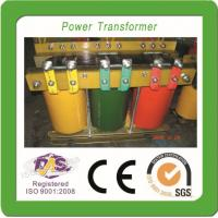 Best High accuracy Transformer wholesale