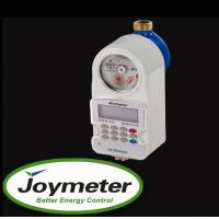 Best JOYS200 prepaid water meter wholesale