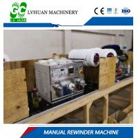 Best Custom Thickness O Ring Maker Machine , Square Ring Making Machine Steam Valve Pump wholesale