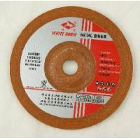 Best Grinding Disc for Ss wholesale