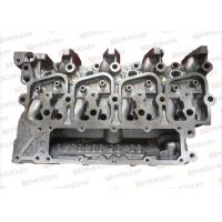Cheap 4BT Diesel Engine Cylinder Head Repair Excavator Engine Parts 3933370 3966448 3933423 for sale