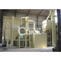 Best coal ash grinding mill wholesale