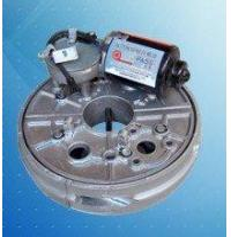 China Fast Speed DC Center Roller Door Motor on sale