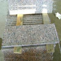Best Granite Cut-to-Size / G562 Flamed (#2) wholesale