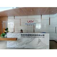 UOVision Technology (Shenzhen) Ltd