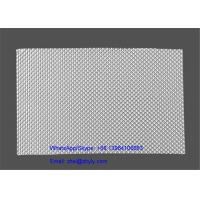 Best 1050A Pearl Embossed Aluminum Sheet Temper O With Electrical Conductivity wholesale