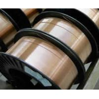 Best Copper-Coated Welding Wire wholesale