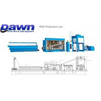 Buy cheap Rod Breakdown Machine Manufacturer product
