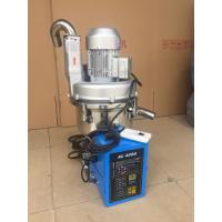 Best self contain  Auto Loader 400G inductive motor  Vacuum Loader plastic feeder suction machine to worldwide  factory price wholesale