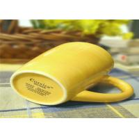 Best Fast dry Sticky mug printing paper / sublimation paper for clothes , cup wholesale