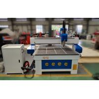 Best 1300*2500*200mm 220v 380v 3d cnc router woodworking 1325 vacuum absorption table wholesale