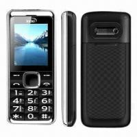 Best Bar Design Dual SIM/Standby GSM Phone, Fits for Men Use wholesale