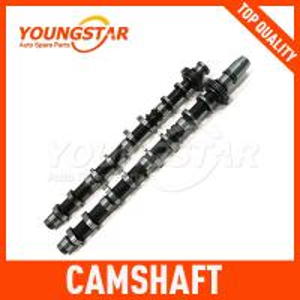 Best AUDI OEM 038109101R (ATD) CAMSHAFT wholesale