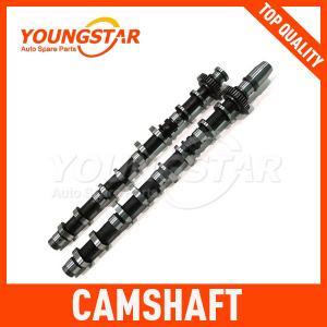 Best CAMSHAFT  VW ALH   038109101K   038103101 wholesale