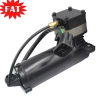 Best Durable Air Suspension Compressor Pump For Land Rover ANR4353 ANR3731 Land Rover Range Rover 1995- 2002 P38A 95-02 wholesale