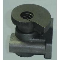 Best Ford well selling belt tensioner timing chain tensioner with low price wholesale
