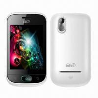 Best Smartphone with Android 2.3.6 OS wholesale