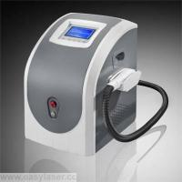 Best IPL hair removal  machine E-200 wholesale