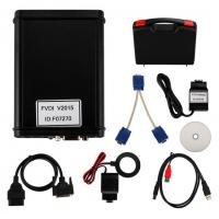 Cheap Car Diagnostics Tool AVDI Commander For Opel and Vauxhall Software for sale