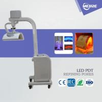 China Led Light Therapy Equipment Led Photodynamic Terapy Device on sale