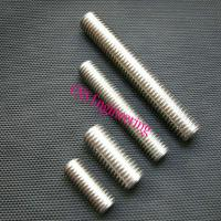 Best stainless steel Stud Bolt wholesale
