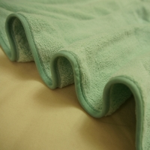 Best Microfiber Refreshing Oshibori Towel wholesale