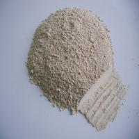 Best highly decolorizing and purifying chemical: Activated clay/bentonite bleaching earth wholesale