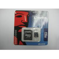 Best Compact Flash Memory Cards for KINGSTON Micro SD wholesale