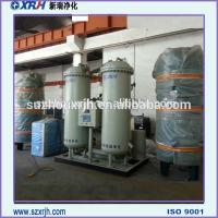 Best PSA Nitrogen Generating System-99.9%-60NM^3/HR wholesale