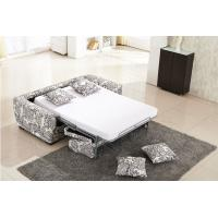 China Hotel Room Used Sectional Sofa Bed Furniture on sale