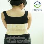 Best Working back support belt wholesale