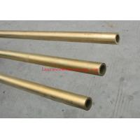 China brass compression fitting for copper pipe on sale